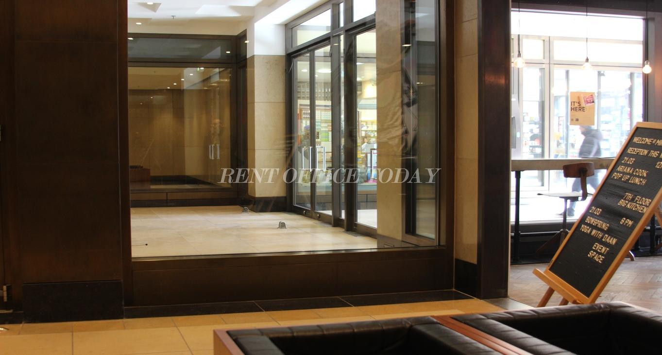 office rent friedrichstraße 67-70-6