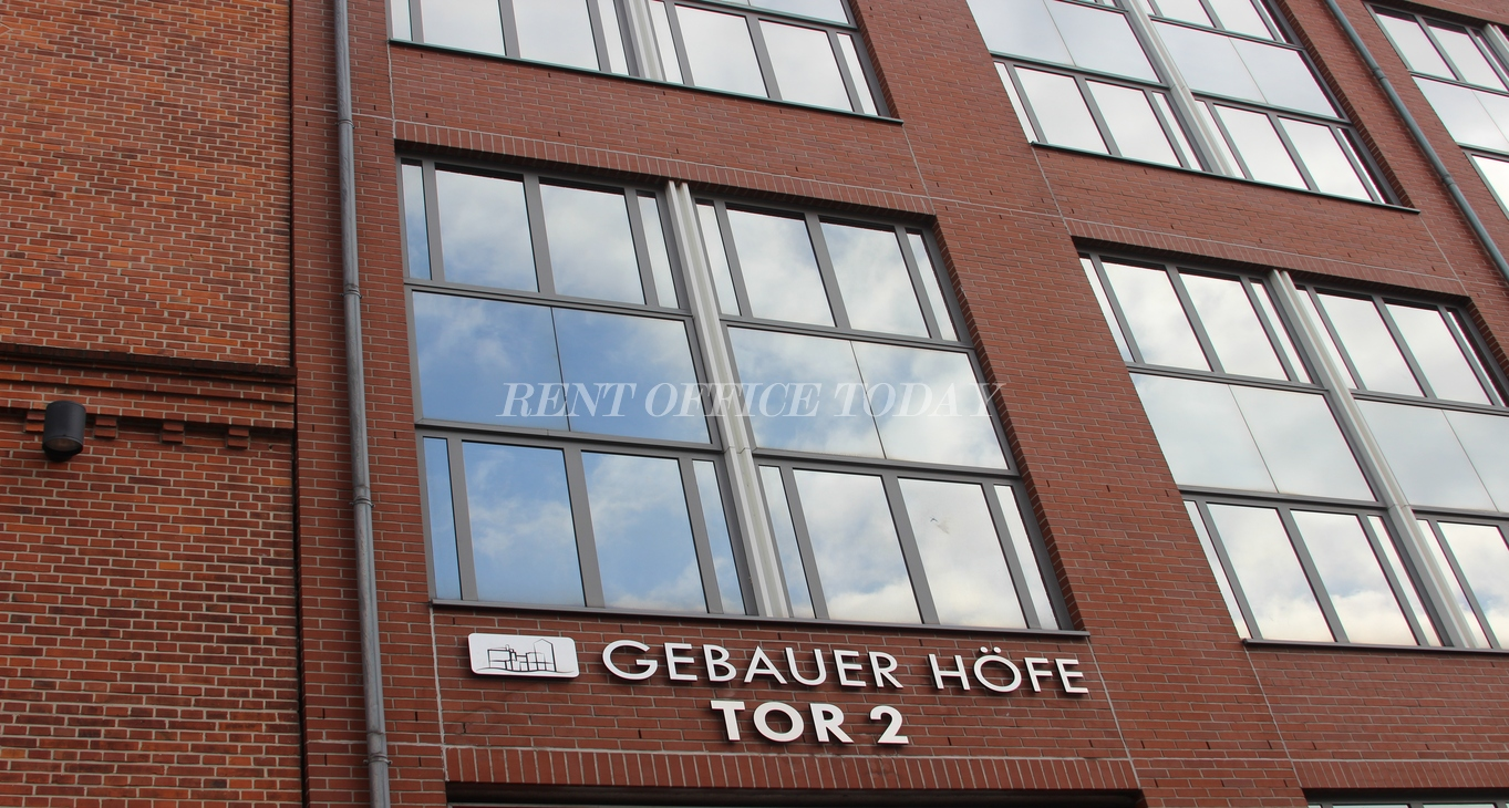 office rent gebauer höfe-10