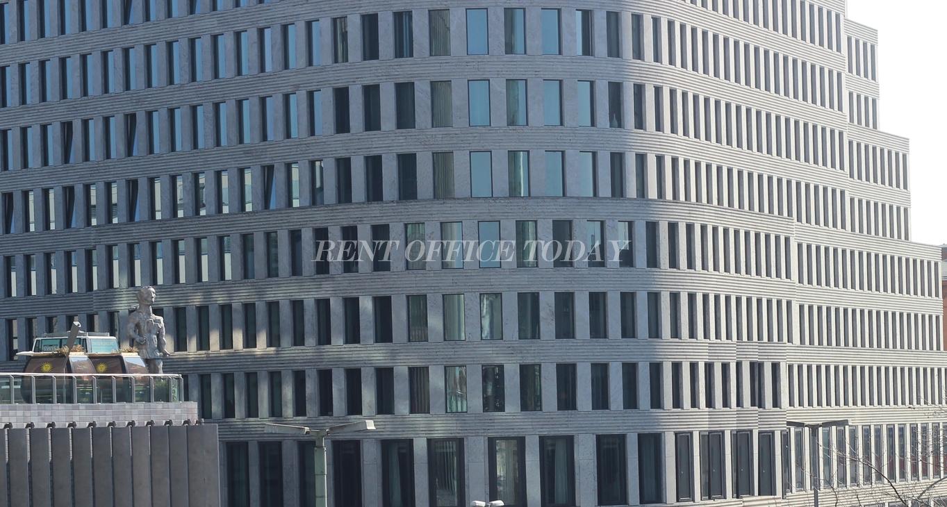 office rent joachimsthaler straße 33-35-1