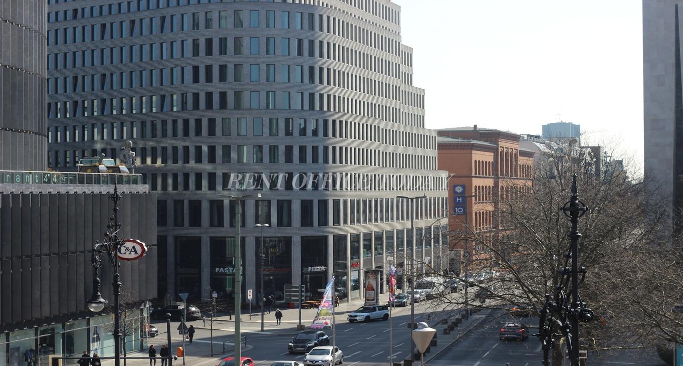 office rent joachimsthaler straße 33-35-2