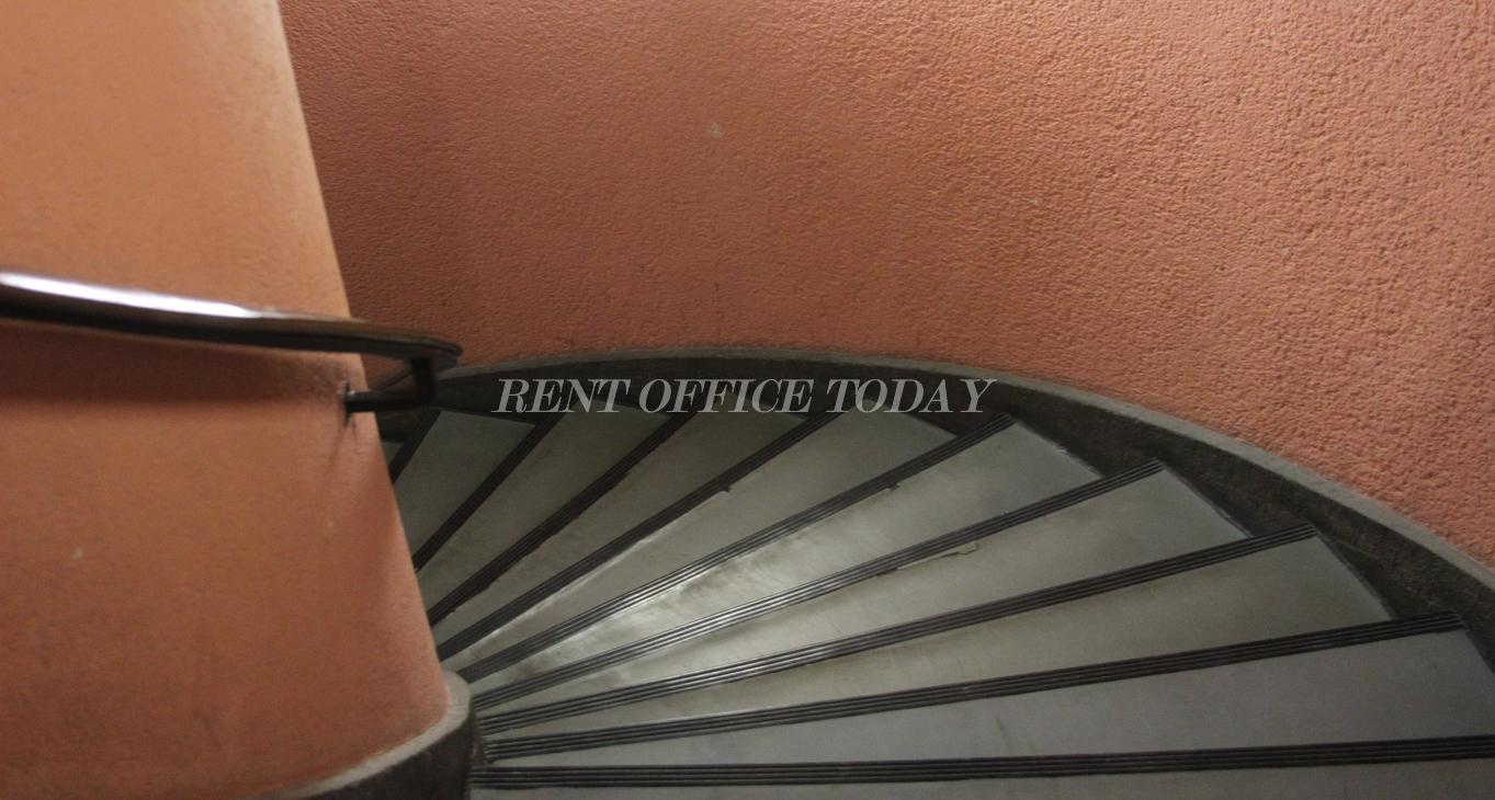 office rent mariendorfer damm 1/3-3