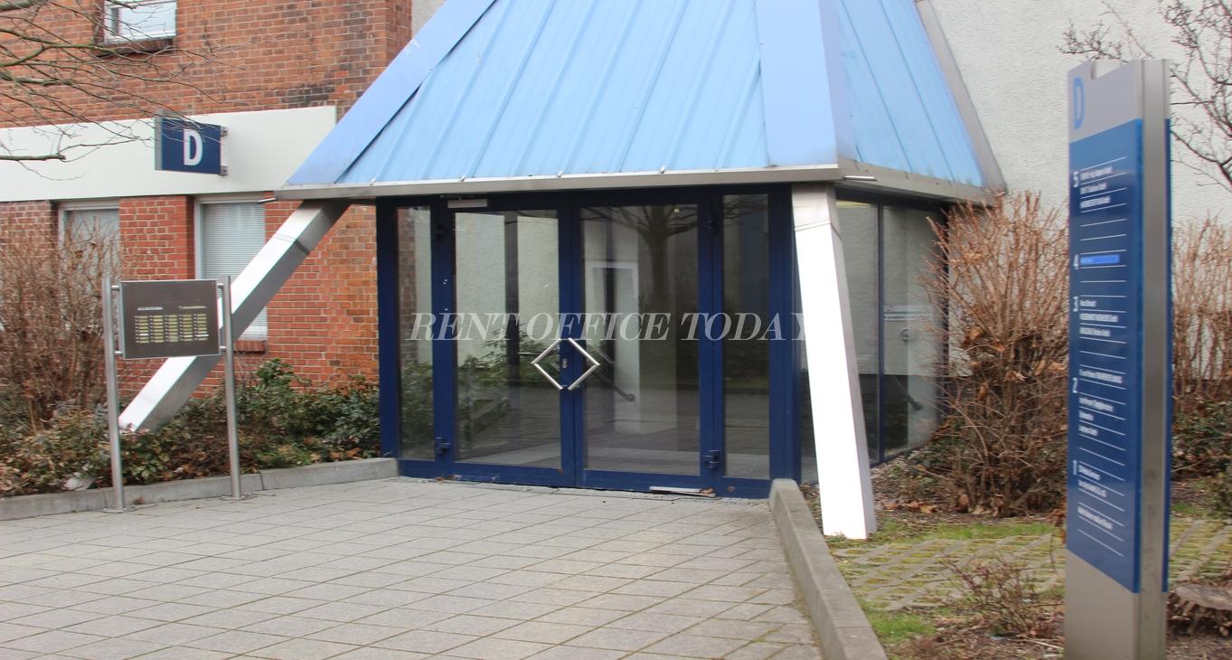 office rent reuchlinstraße 10-7