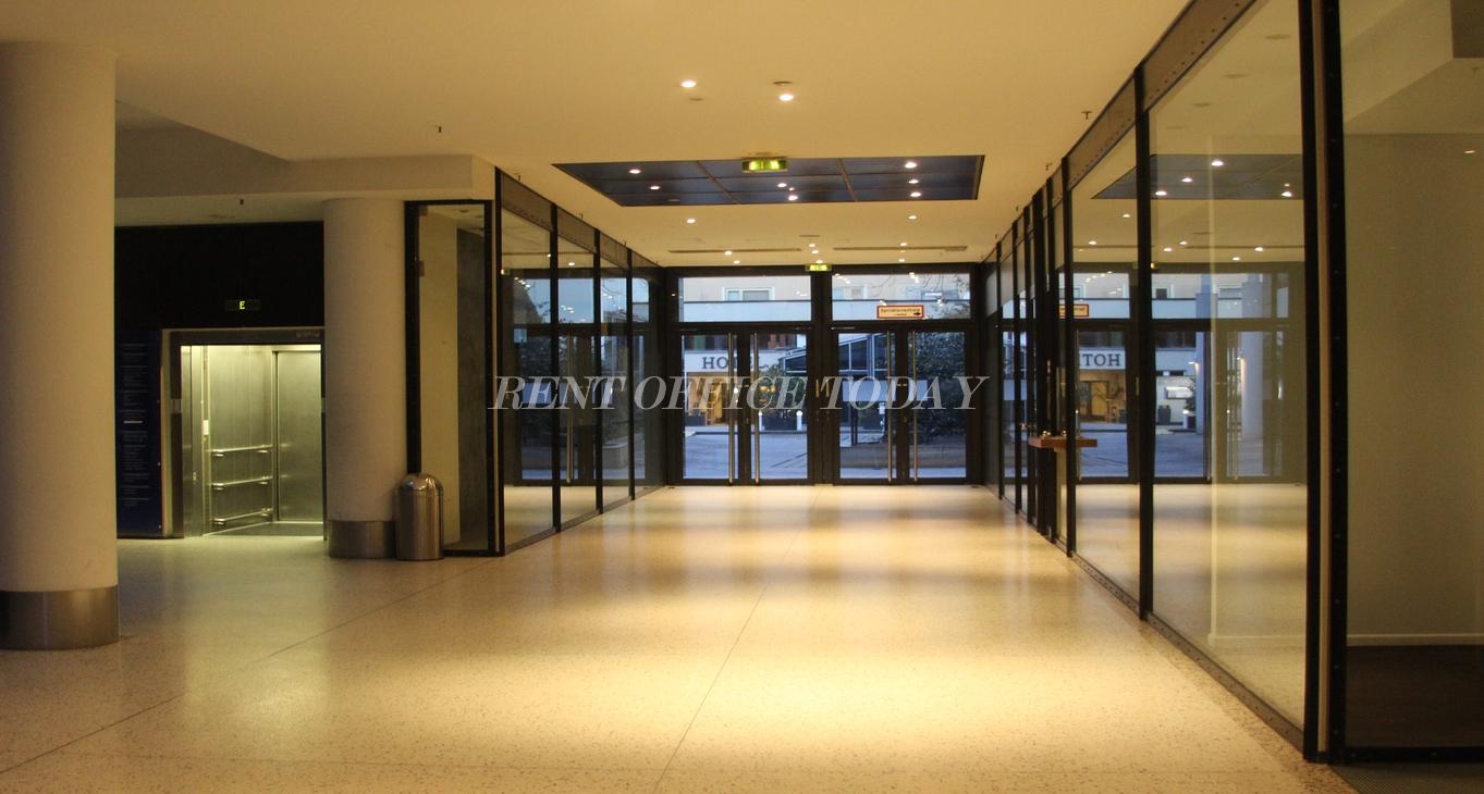 office rent uhlandstraße 181-183-3