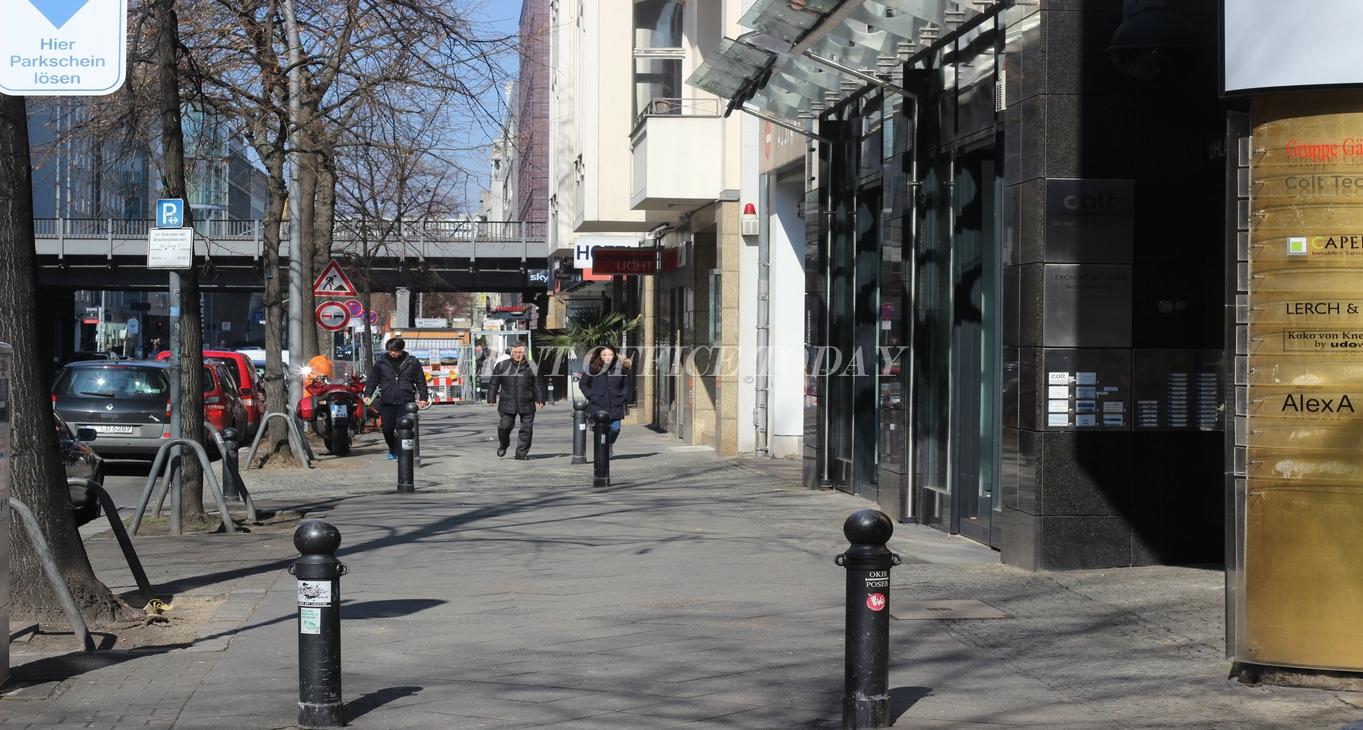 office rent uhlandstraße 181-183-10