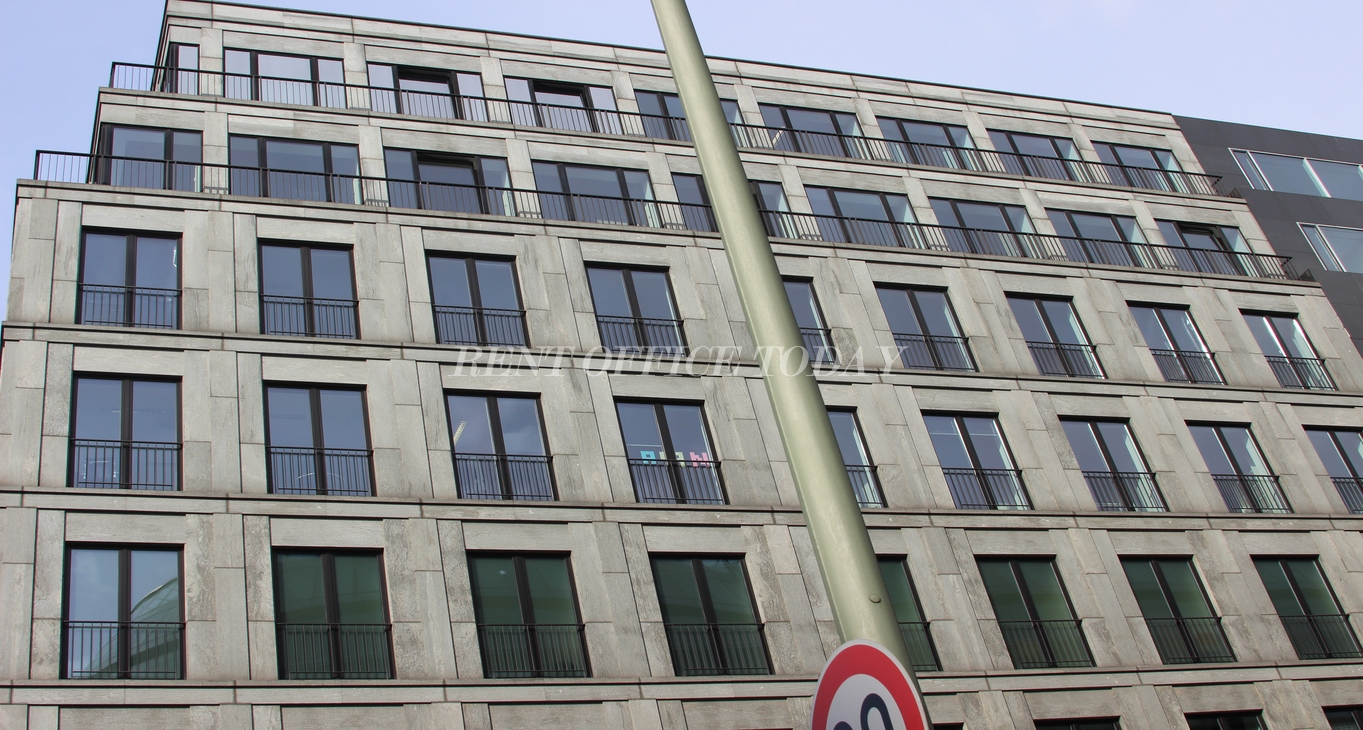 office rent unter den linden 19-21-3