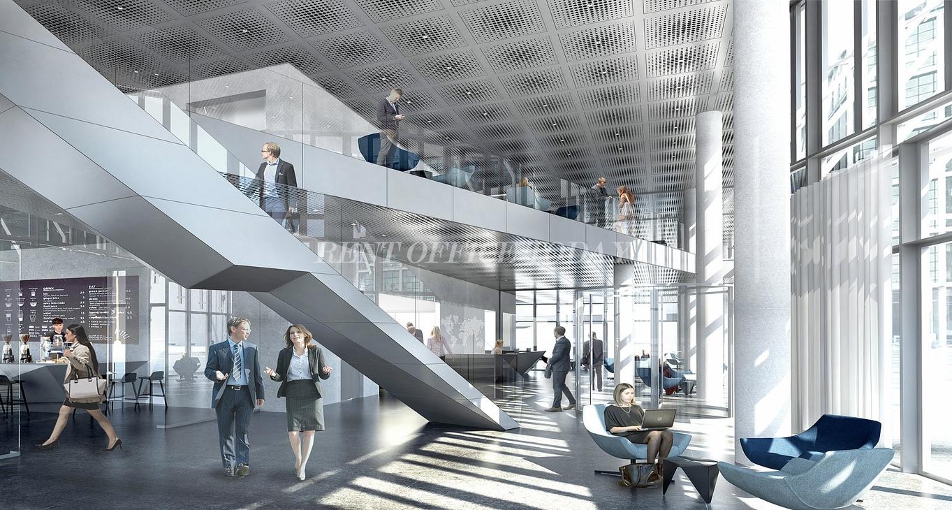 office rent washingtonplatz 3-4