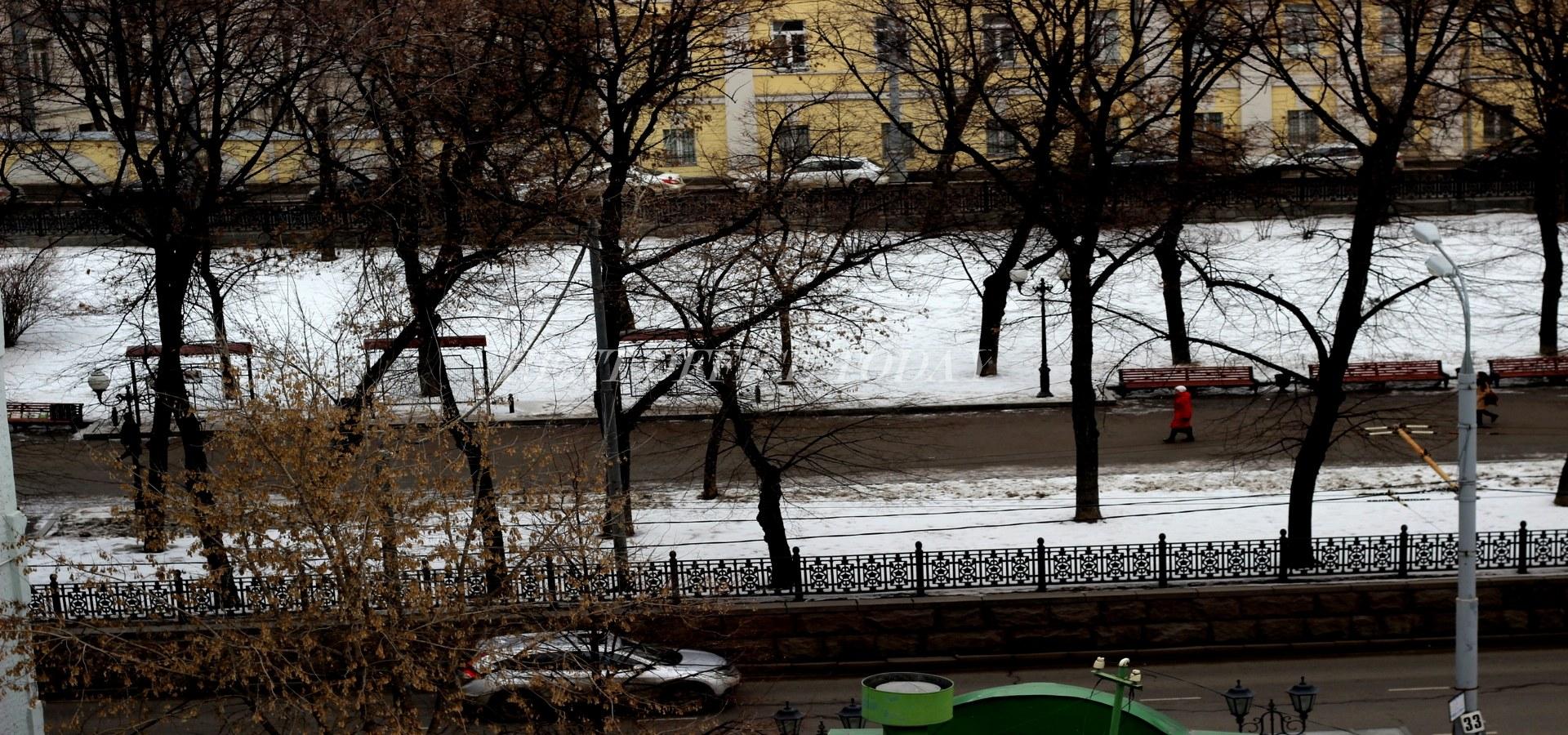 办公室租金 gogolevsky 11-2