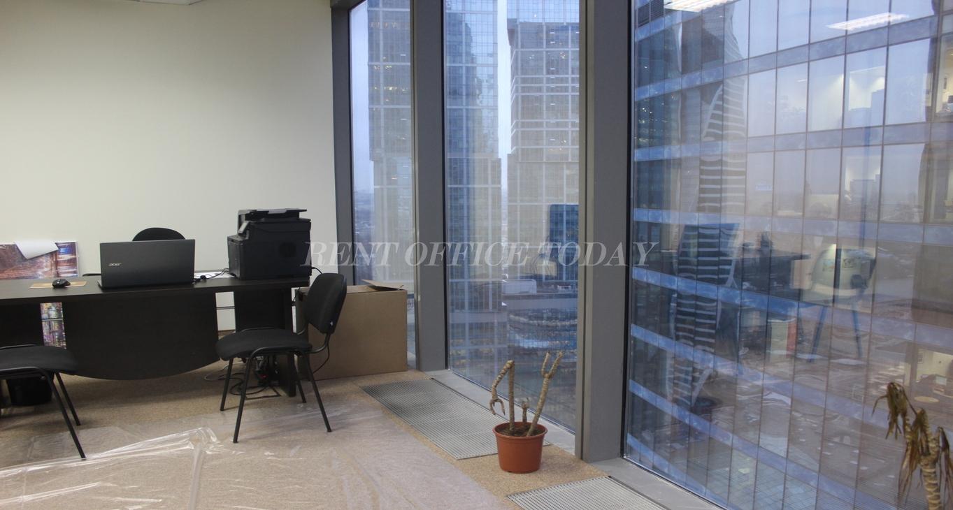 Башня Федерация, Бизнес центр, Москва сити, Аренда офиса, Снять офис, помещение-5