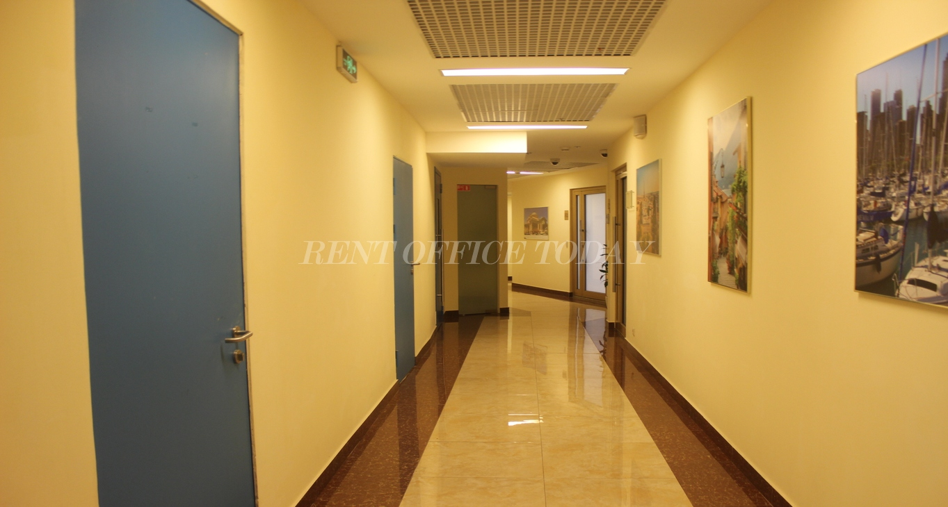Башня Федерация, Бизнес центр, Москва сити, Аренда офиса, Снять офис, помещение-13