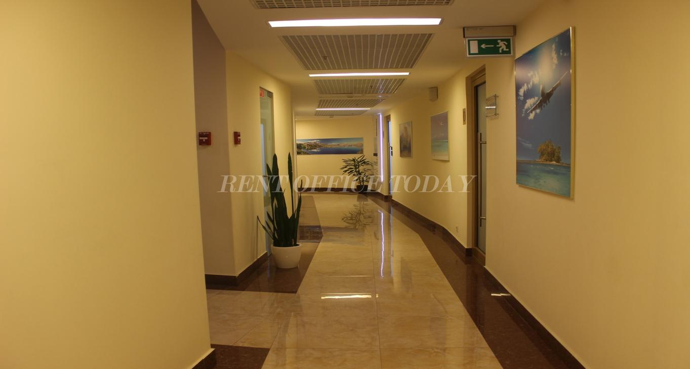 Башня Федерация, Бизнес центр, Москва сити, Аренда офиса, Снять офис, помещение-9