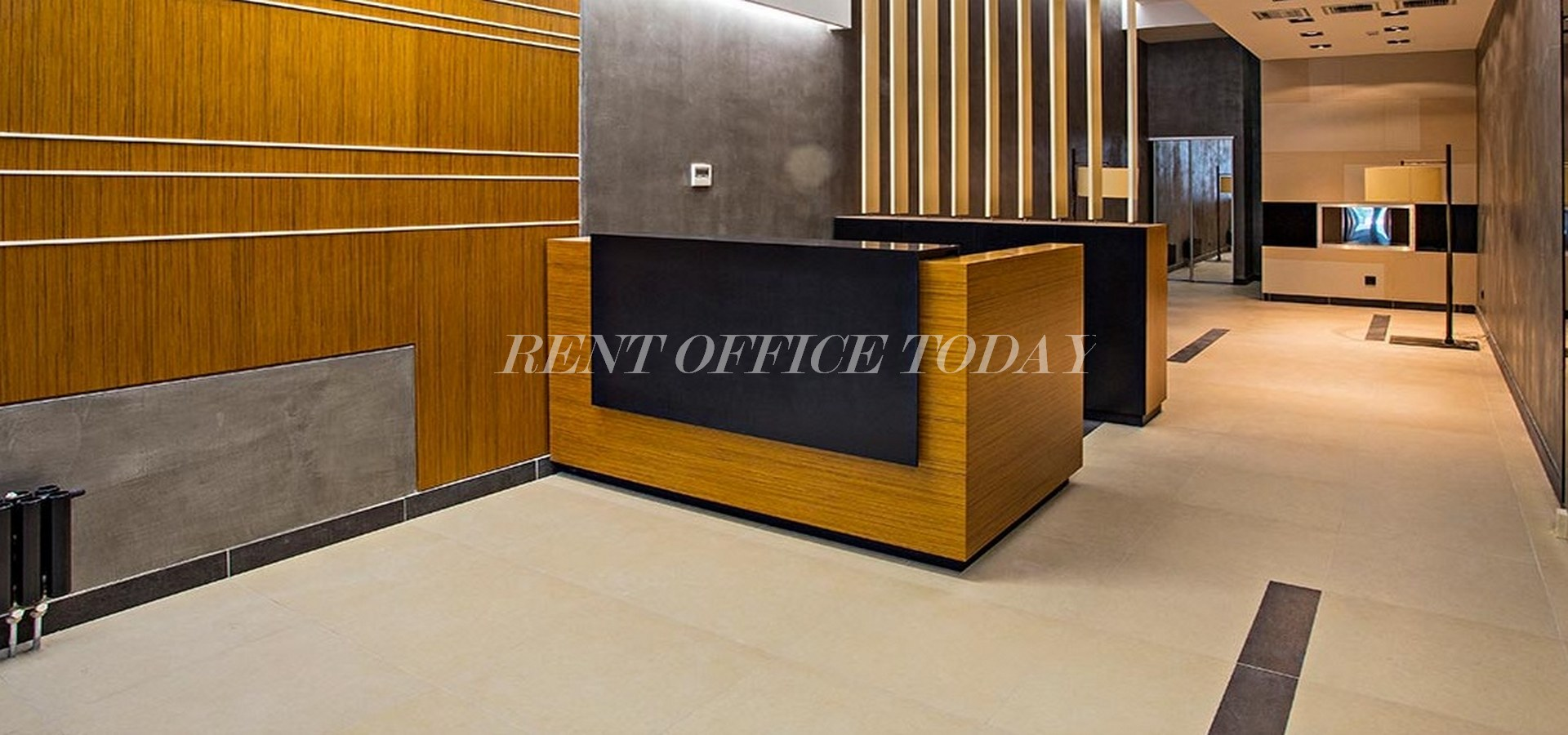 office rent domino-1