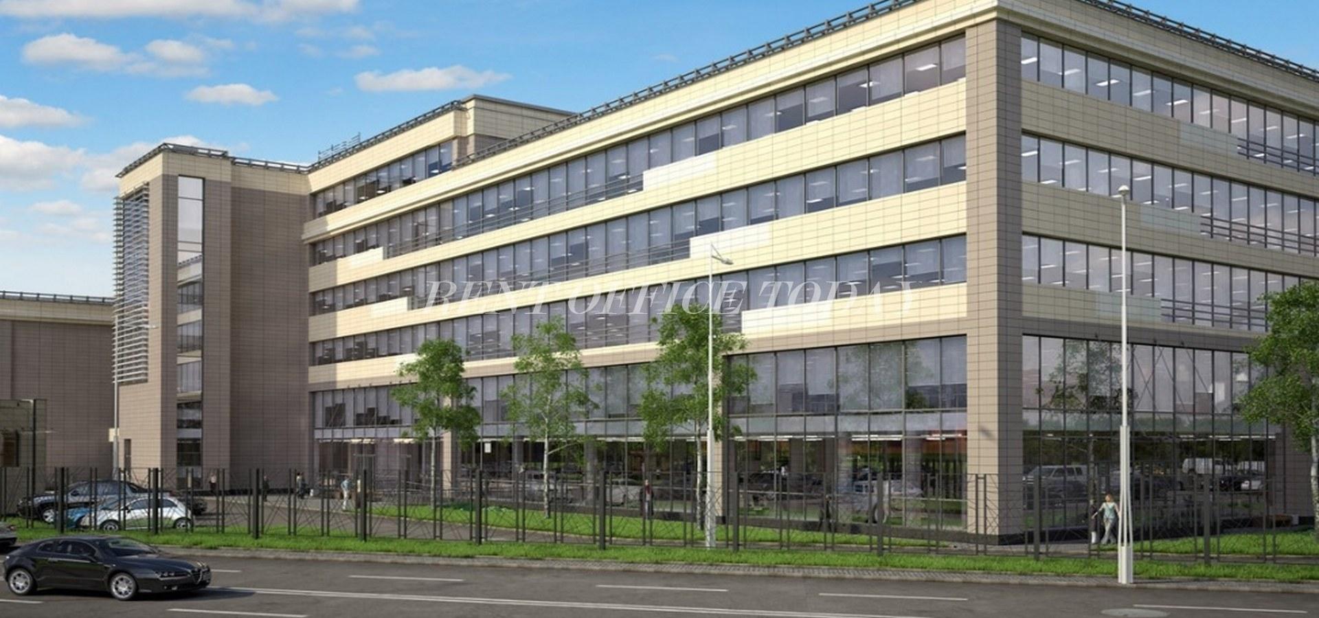 location de bureau quadrat-2