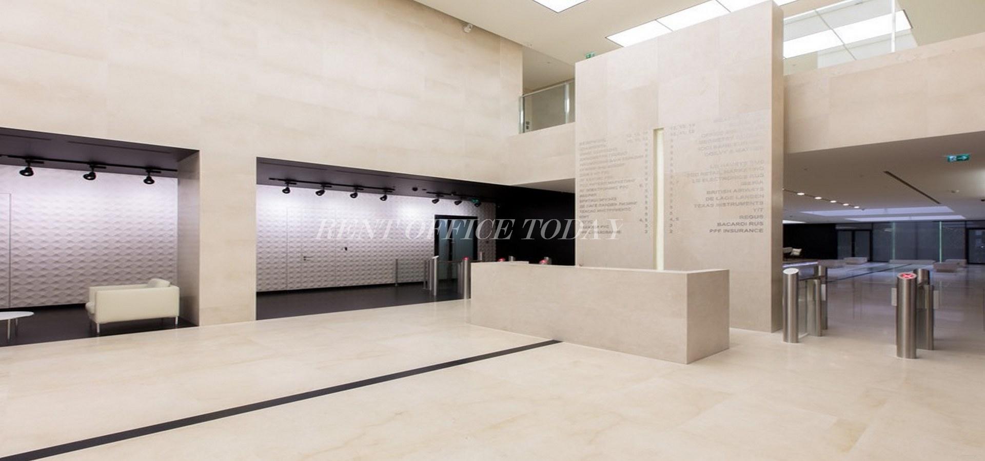 مكتب للايجار white stone-2