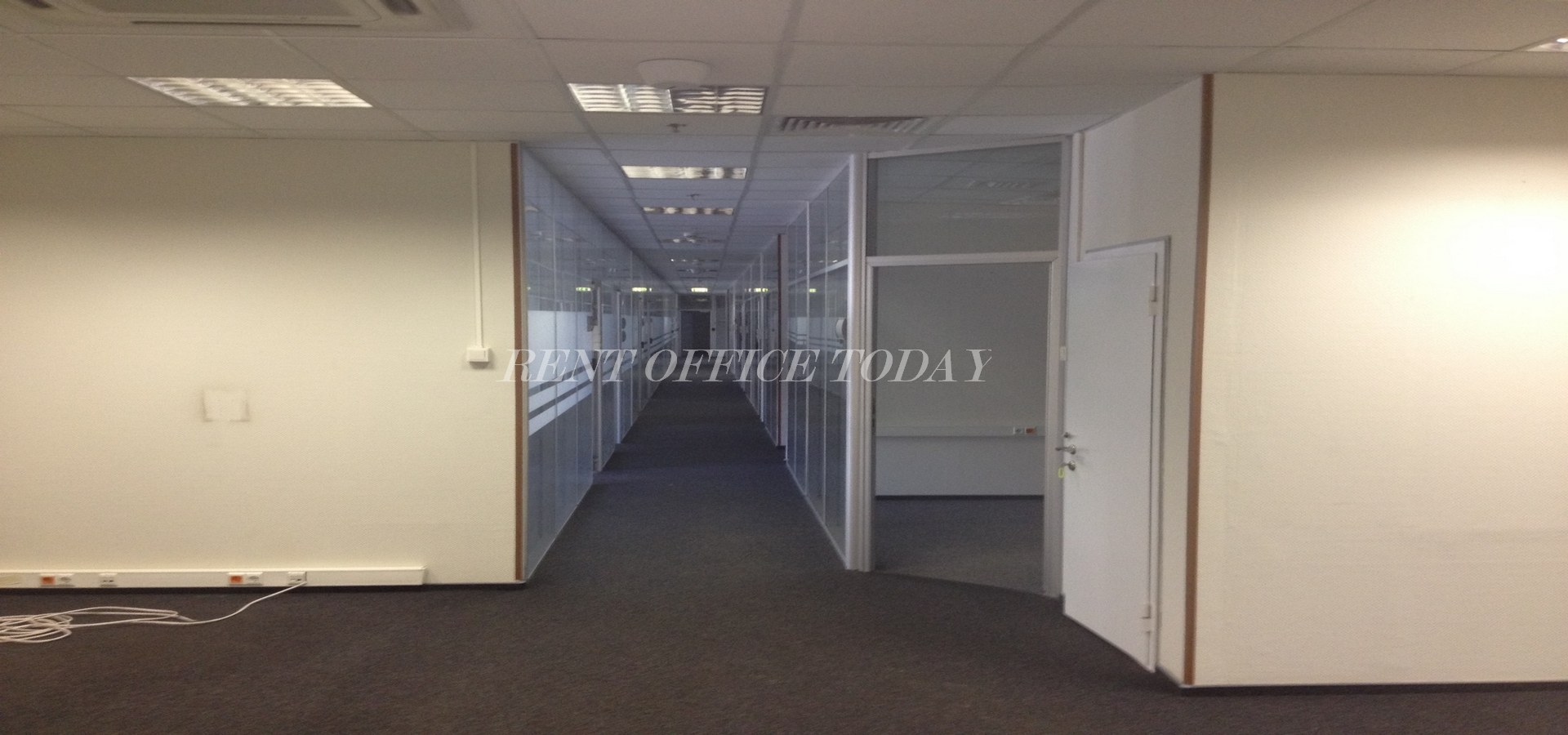 office rent white stone-3