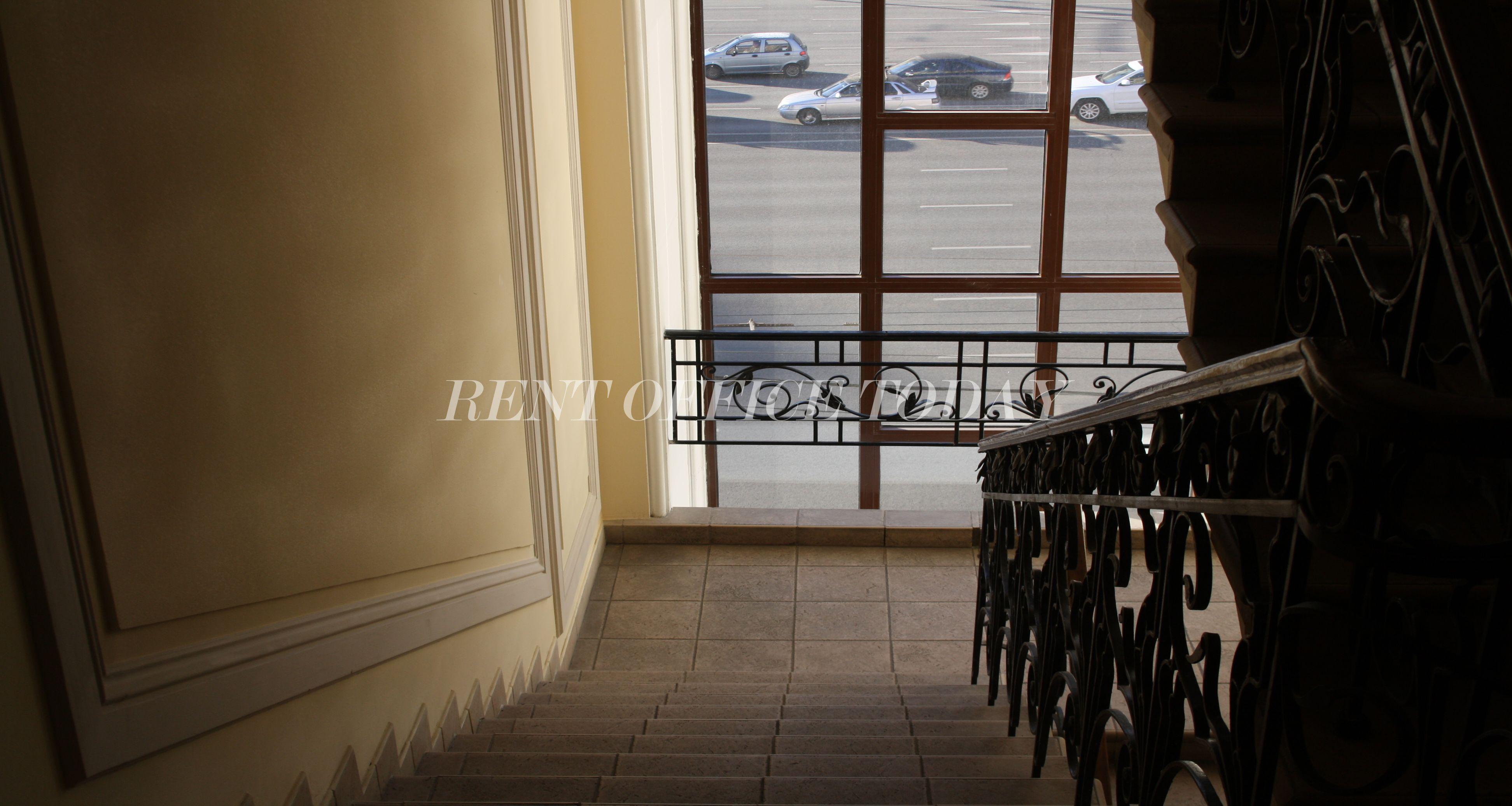 location de bureau andreevskiy posad-1
