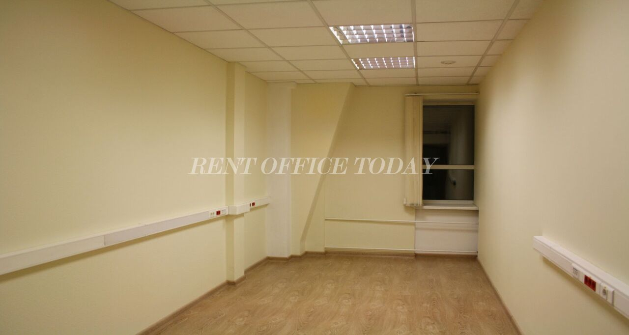 office rent duks-5