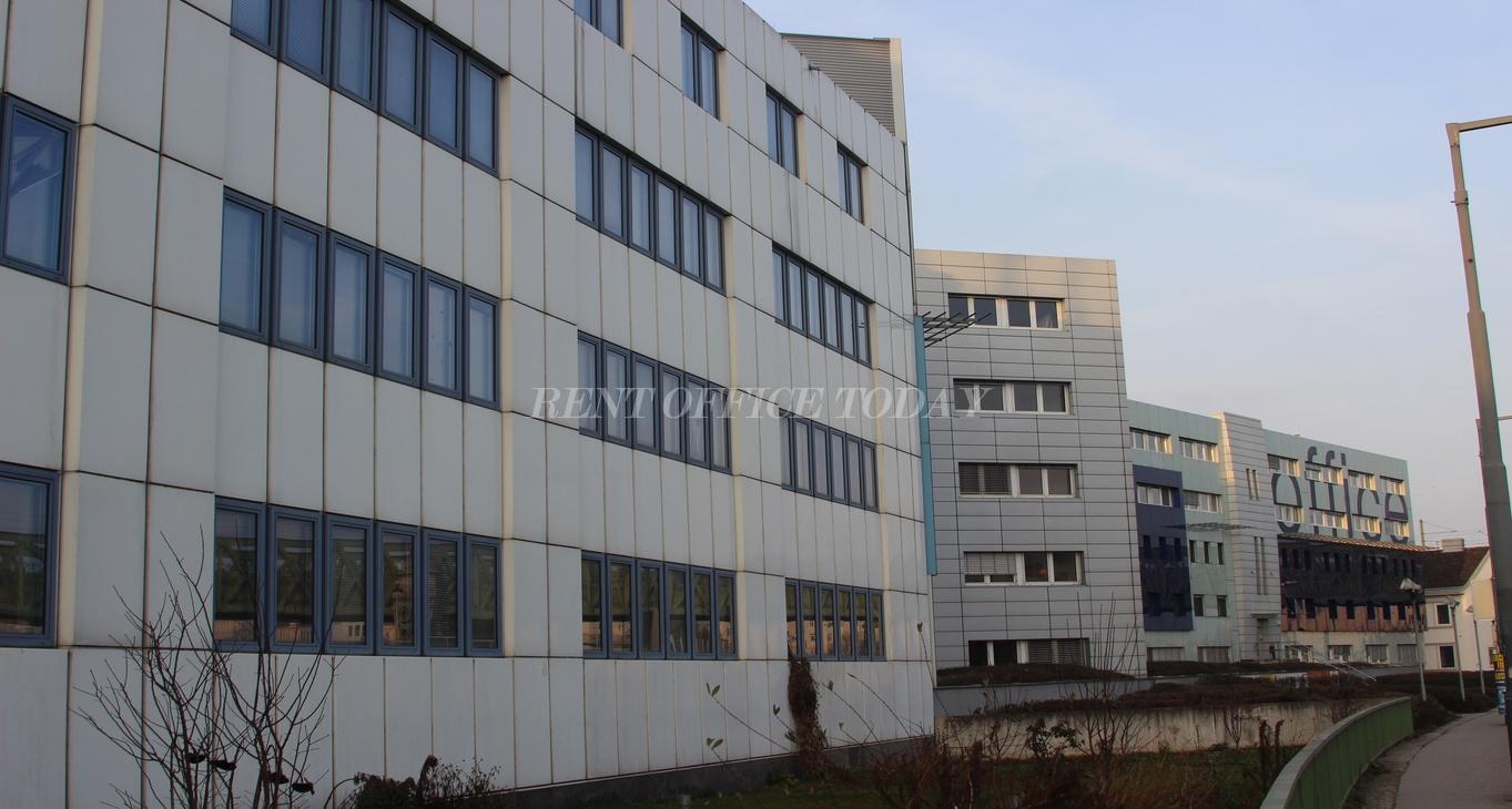 office rent bürocenter wienzeile-2