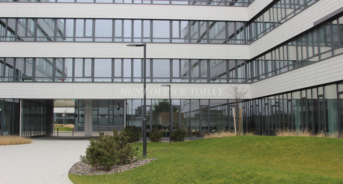 office rent evroplaza, phase 1-41