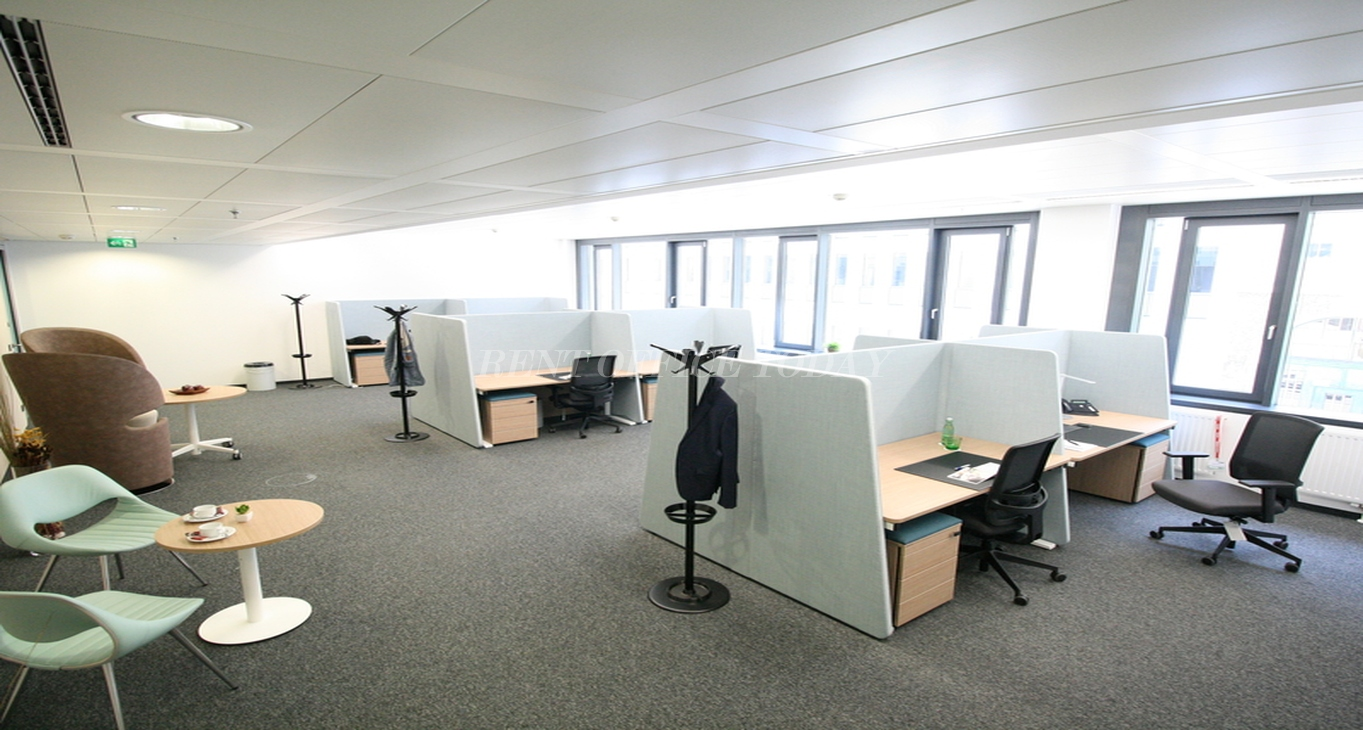 office rent evroplaza, phase 1-6