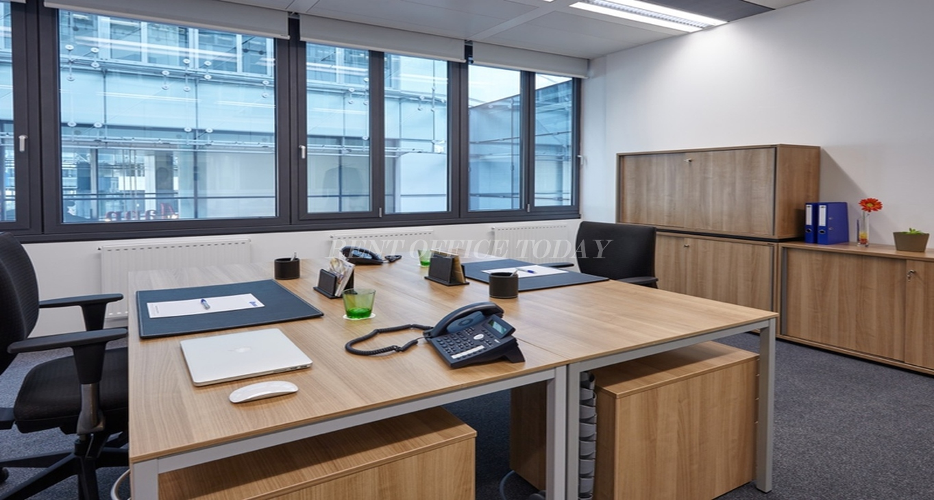 office rent evroplaza, phase 1-9