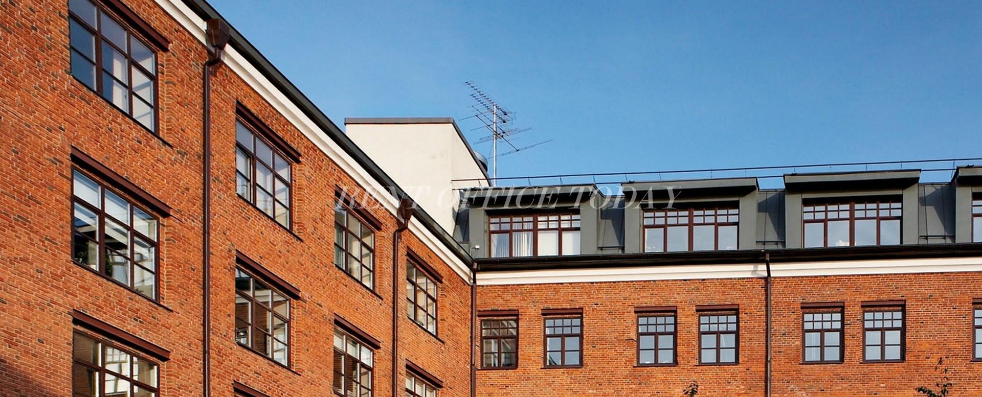 location de bureau stanislavsky factory-4