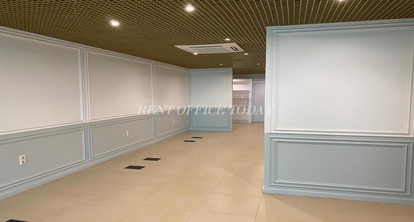 Империя Тауэр, Бизнес центр, Москва Сити, Арендя офиса, снять офис-6