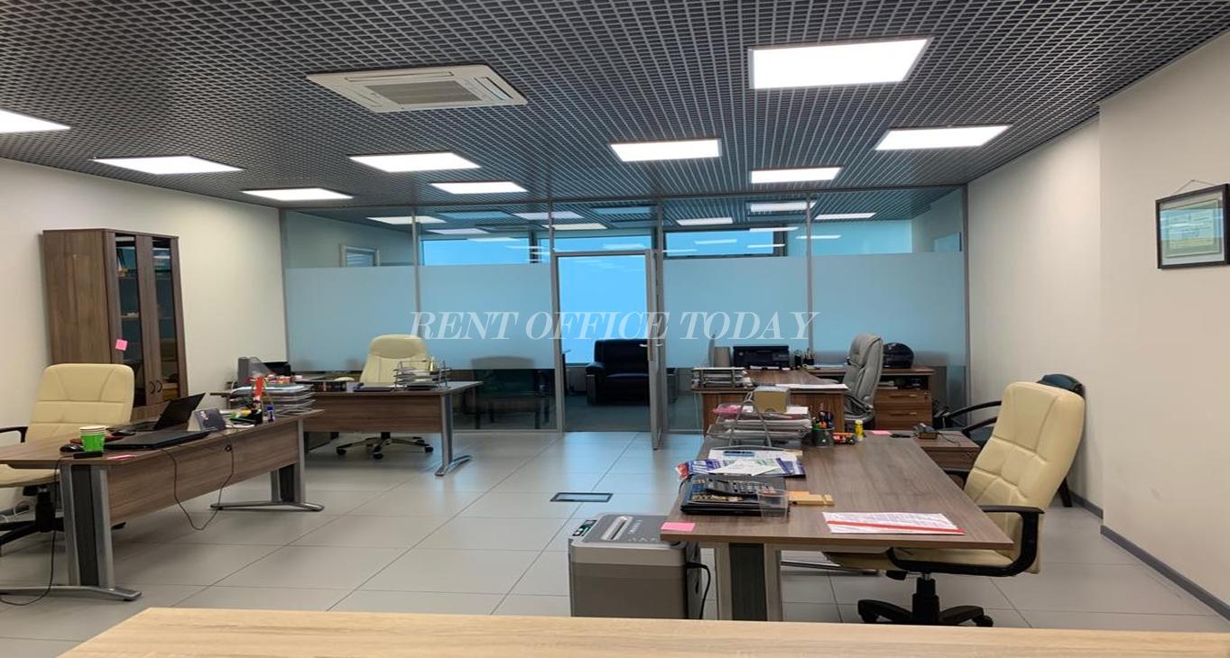 Империя Тауэр, Бизнес центр, Москва Сити, Арендя офиса, снять офис-7