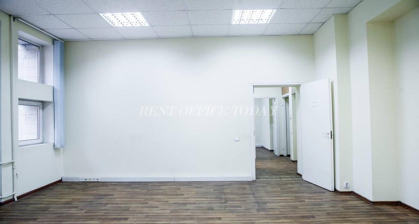 Бизнес центр кантемировский, Снять офис в БЦ Кантемировский, ул. Инструментальная, 3 б-2