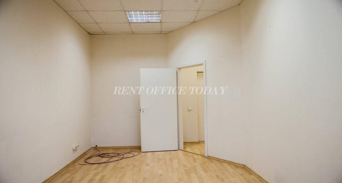 Бизнес центр кантемировский, Снять офис в БЦ Кантемировский, ул. Инструментальная, 3 б-9