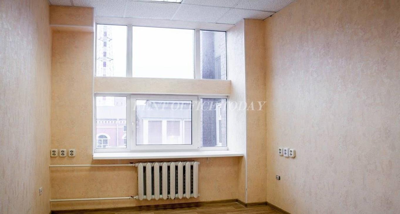 Бизнес центр кантемировский, Снять офис в БЦ Кантемировский, ул. Инструментальная, 3 б-6