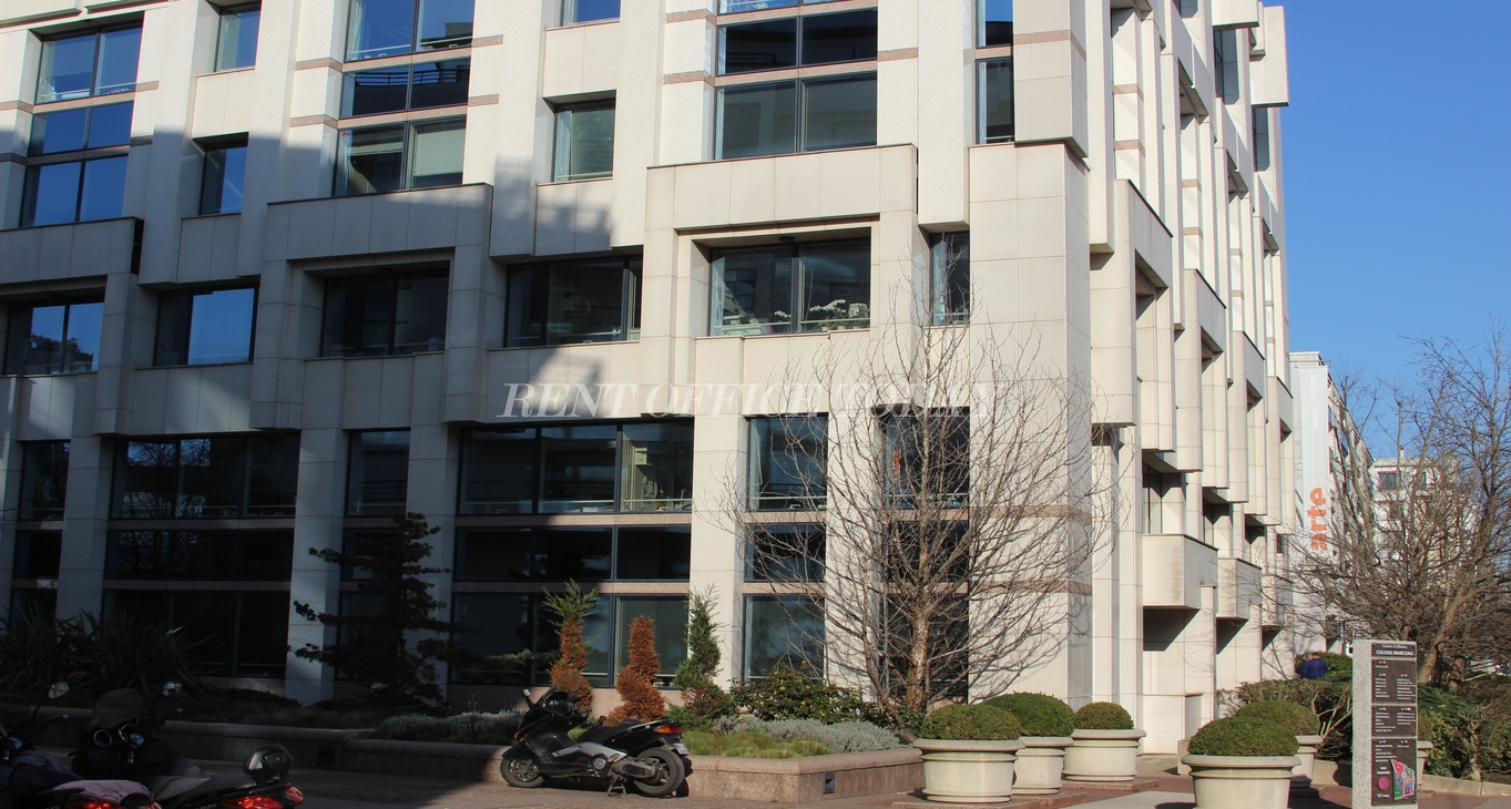 office rent colisee marceau-6