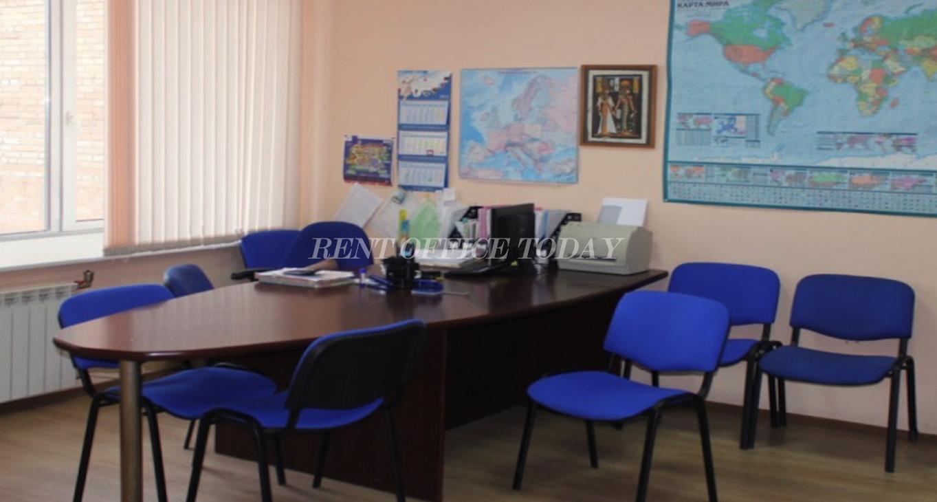 бизнес центр левашовский, снять офис в бц Левашовский, Левашовский пр., д. 12-2
