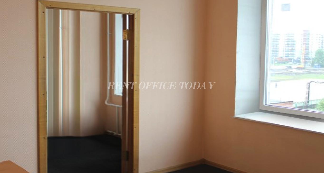 бизнес центр левашовский, снять офис в бц Левашовский, Левашовский пр., д. 12-5
