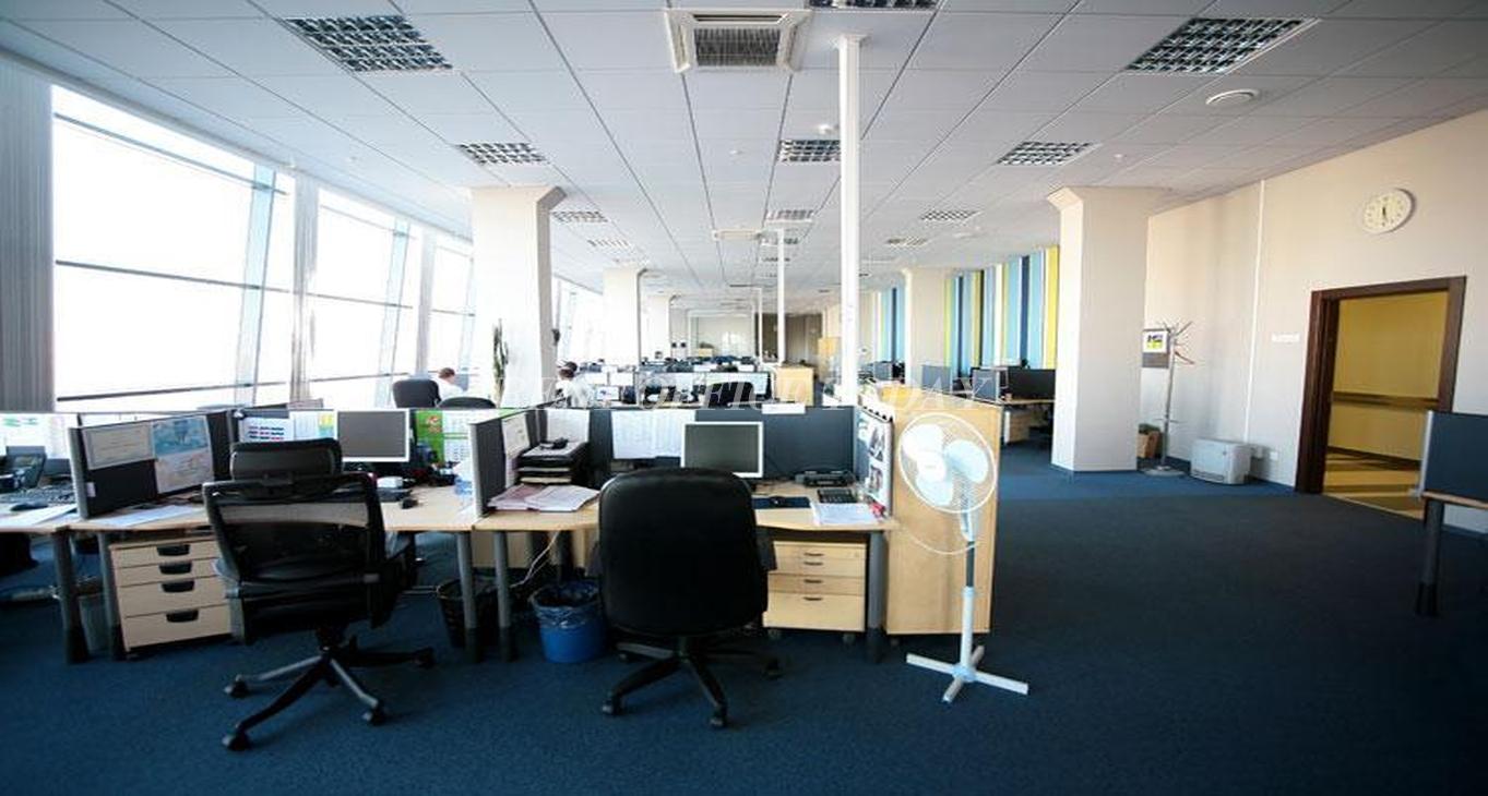 бизнес центр линкор, снять офис в бц Линкор, наб. Петроградская, 34-5
