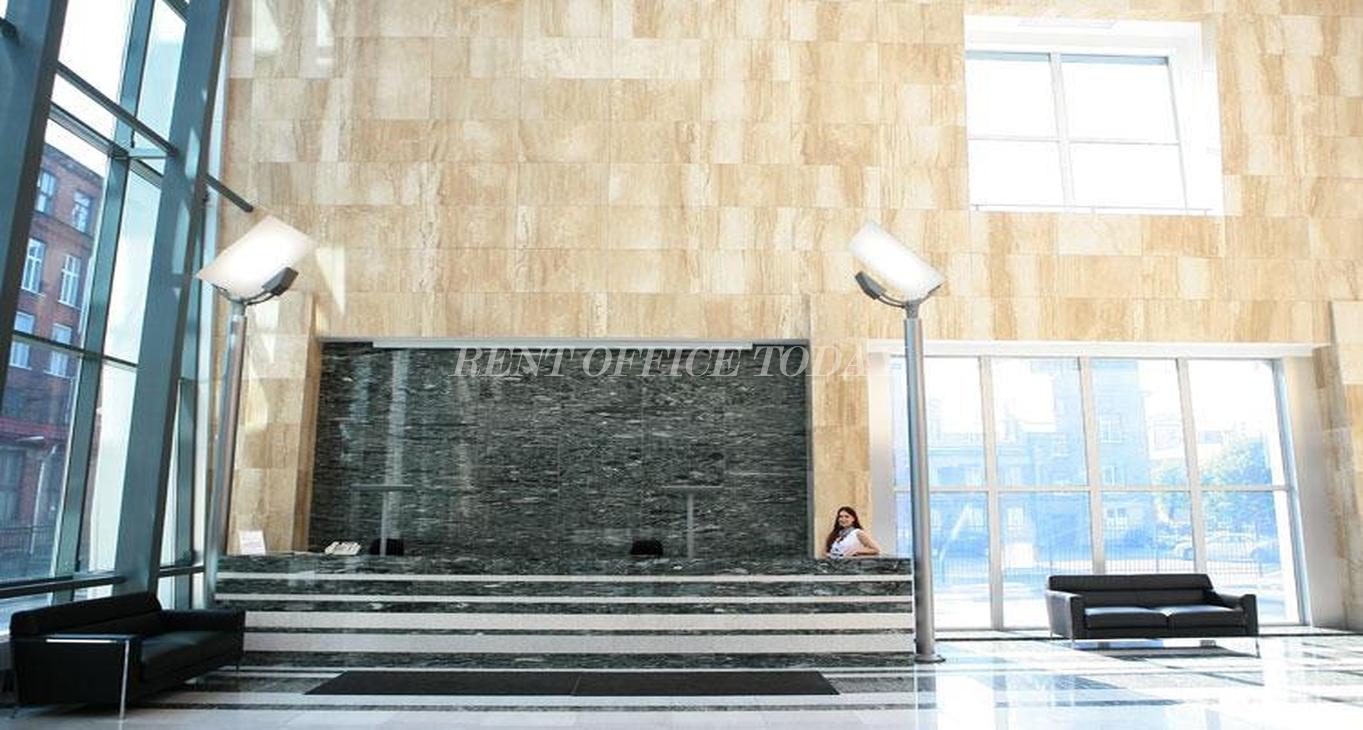бизнес центр линкор, снять офис в бц Линкор, наб. Петроградская, 34-6