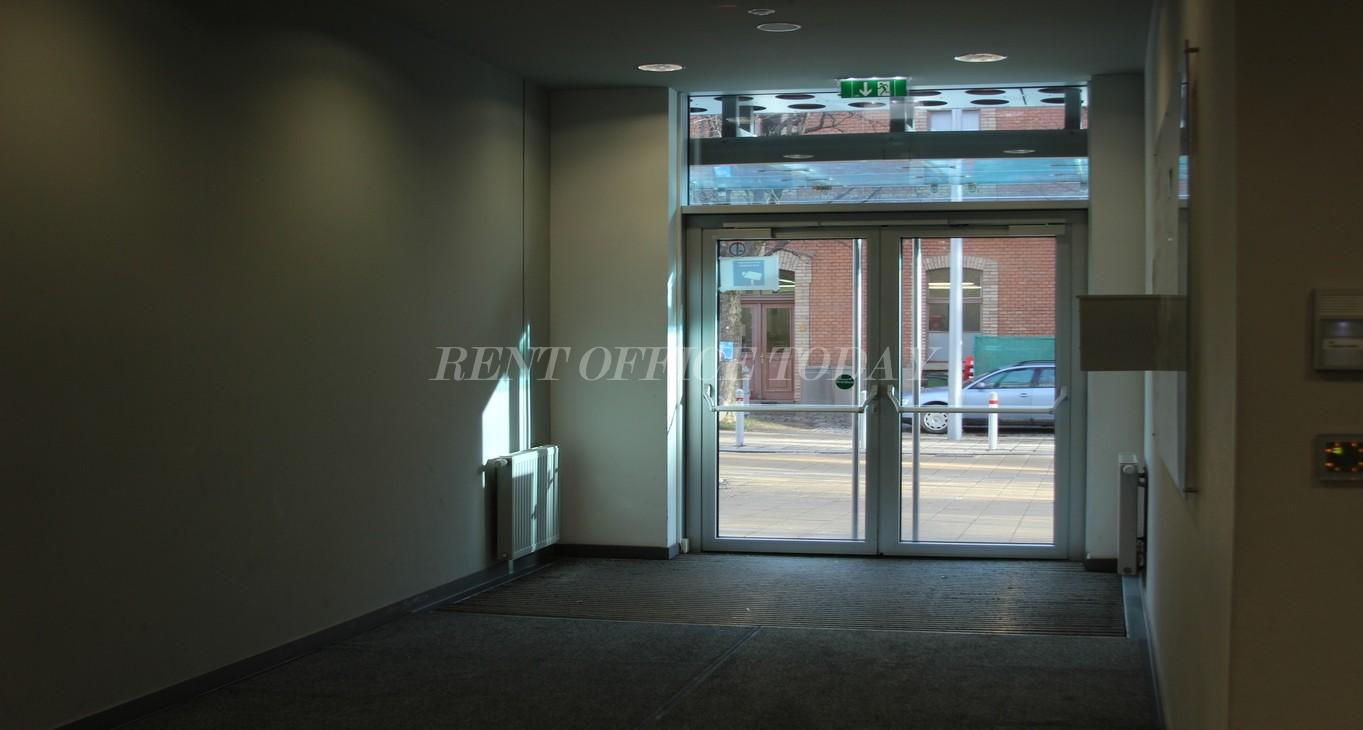 office rent marxbox-3