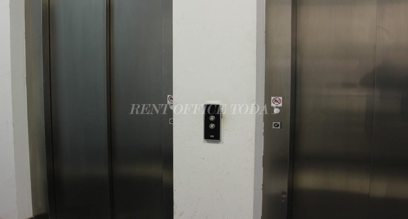 office rent marxbox-4