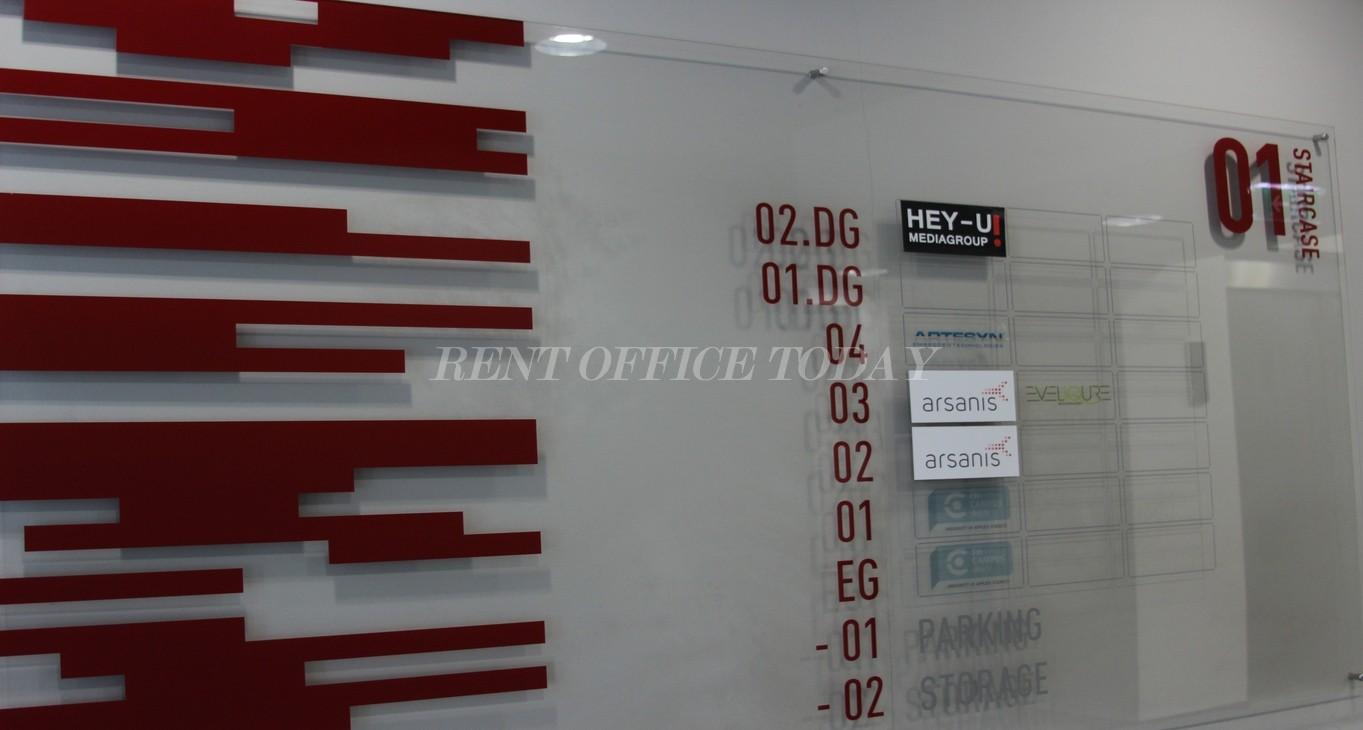 office rent marxbox-5