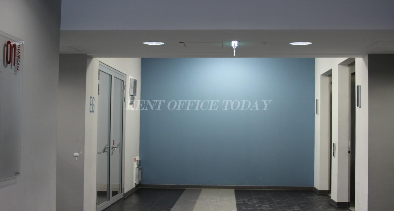 office rent marxbox-6