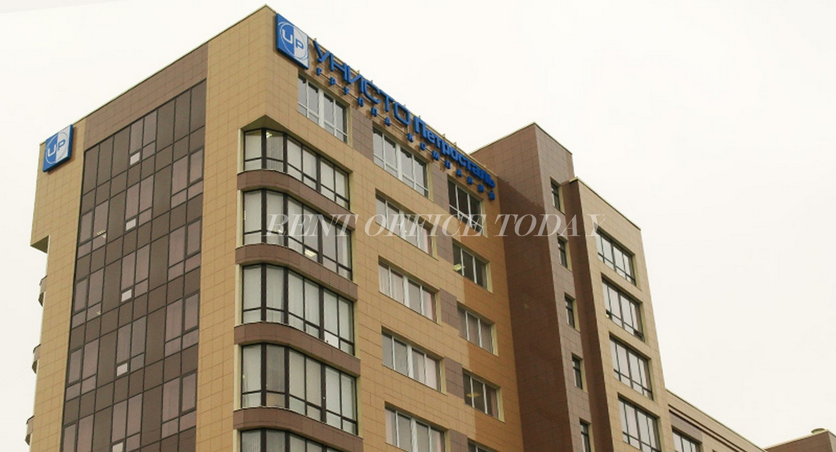 office rent ohta-house-1