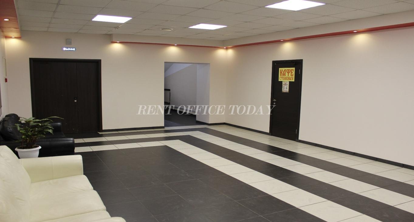 бизнес центр резон, снять офис в бц Резон, ул. Всеволода Вишневского, д. 12А-2