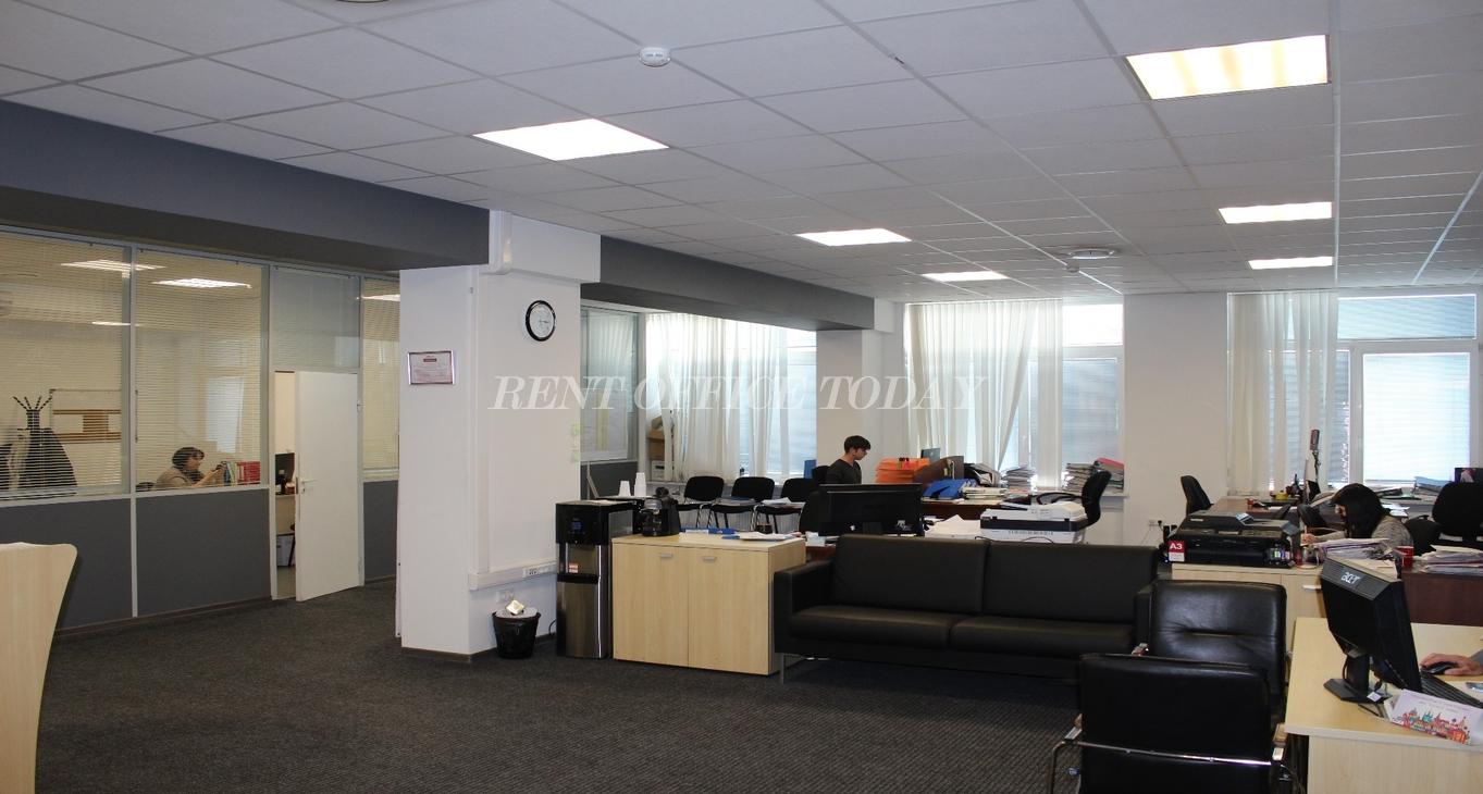бизнес центр резон, снять офис в бц Резон, ул. Всеволода Вишневского, д. 12А-12