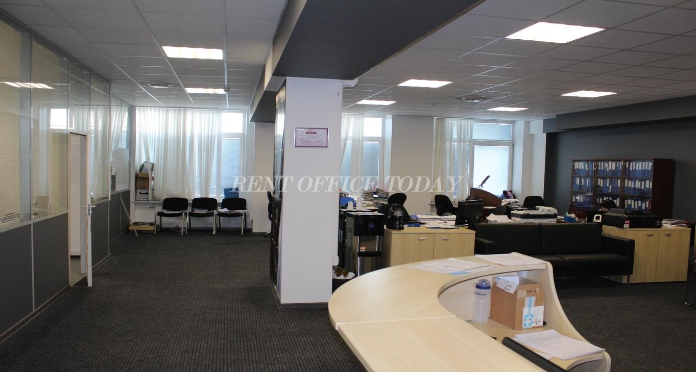бизнес центр резон, снять офис в бц Резон, ул. Всеволода Вишневского, д. 12А-11