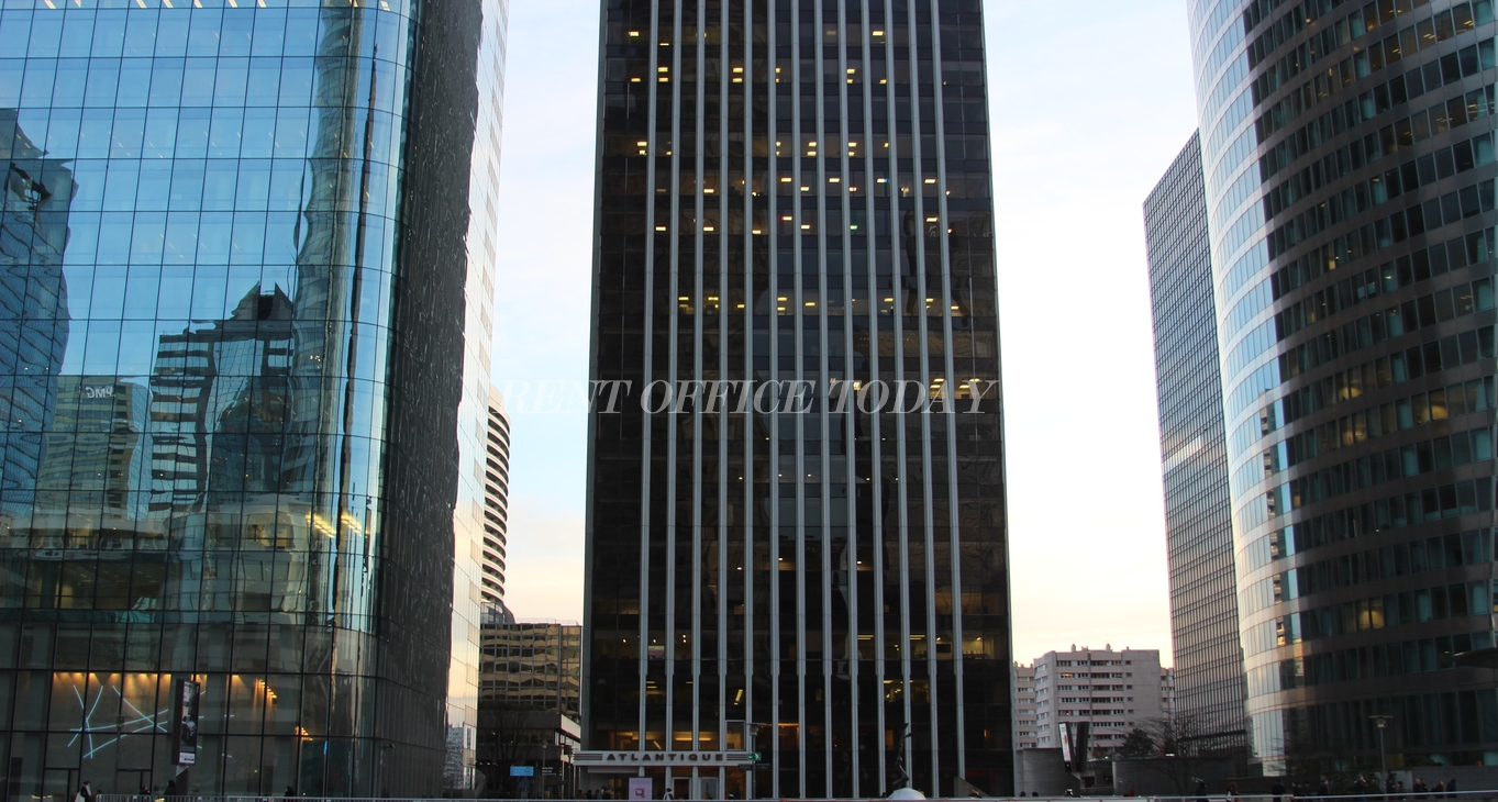 office rent tour atlantique-1