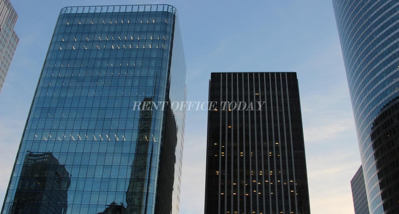 office rent tour atlantique-2