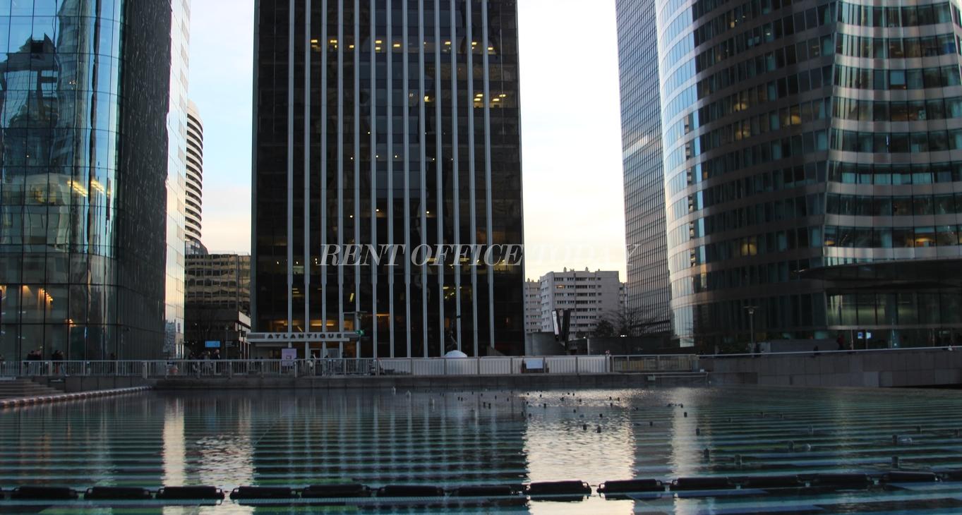office rent tour atlantique-3
