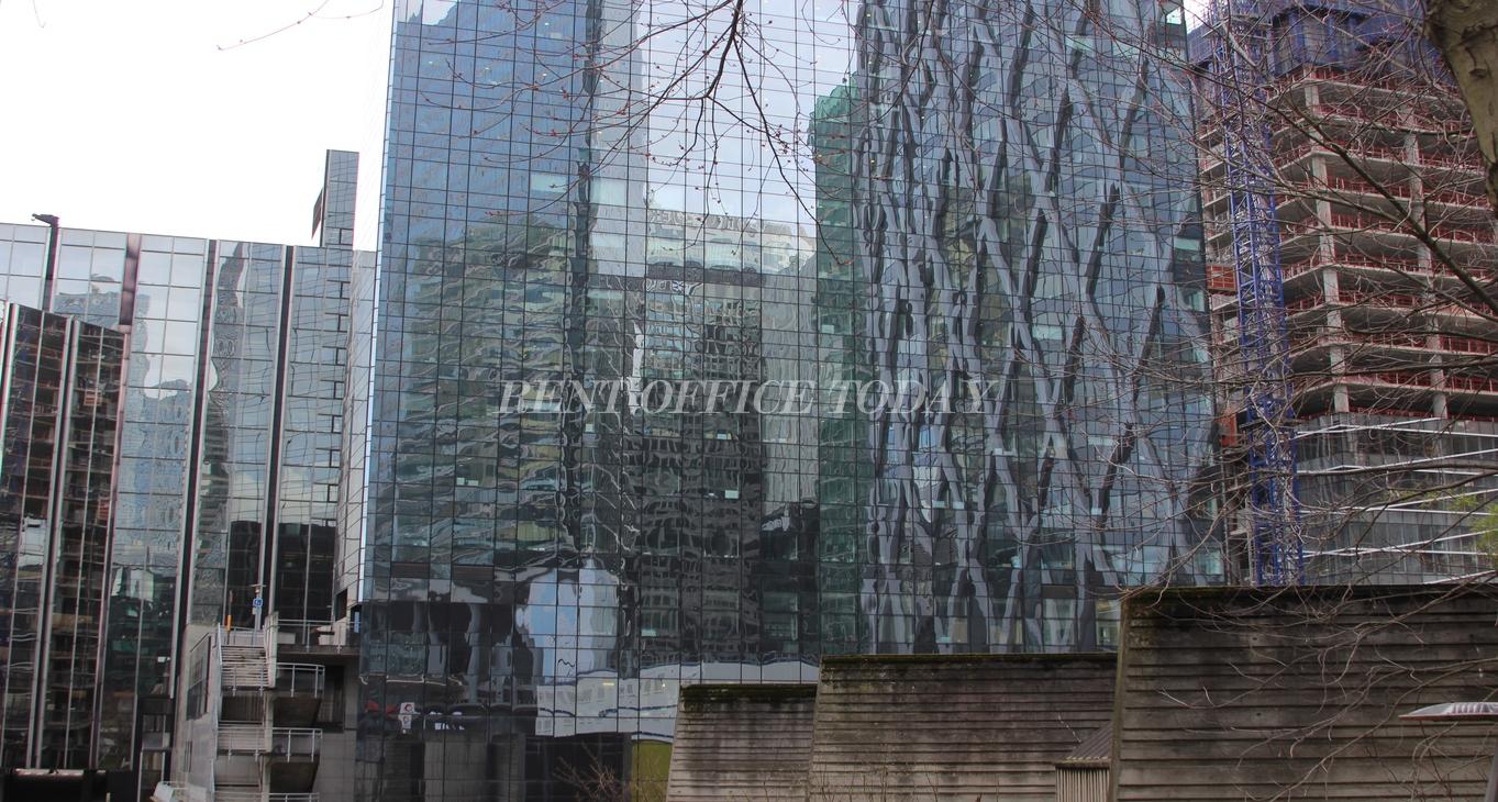 office rent tour manhattan-4