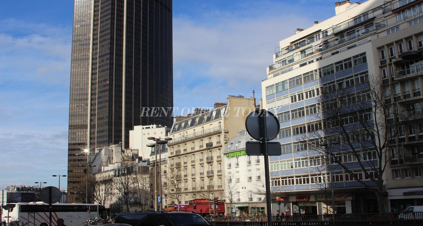 office rent tour montparnasse-3