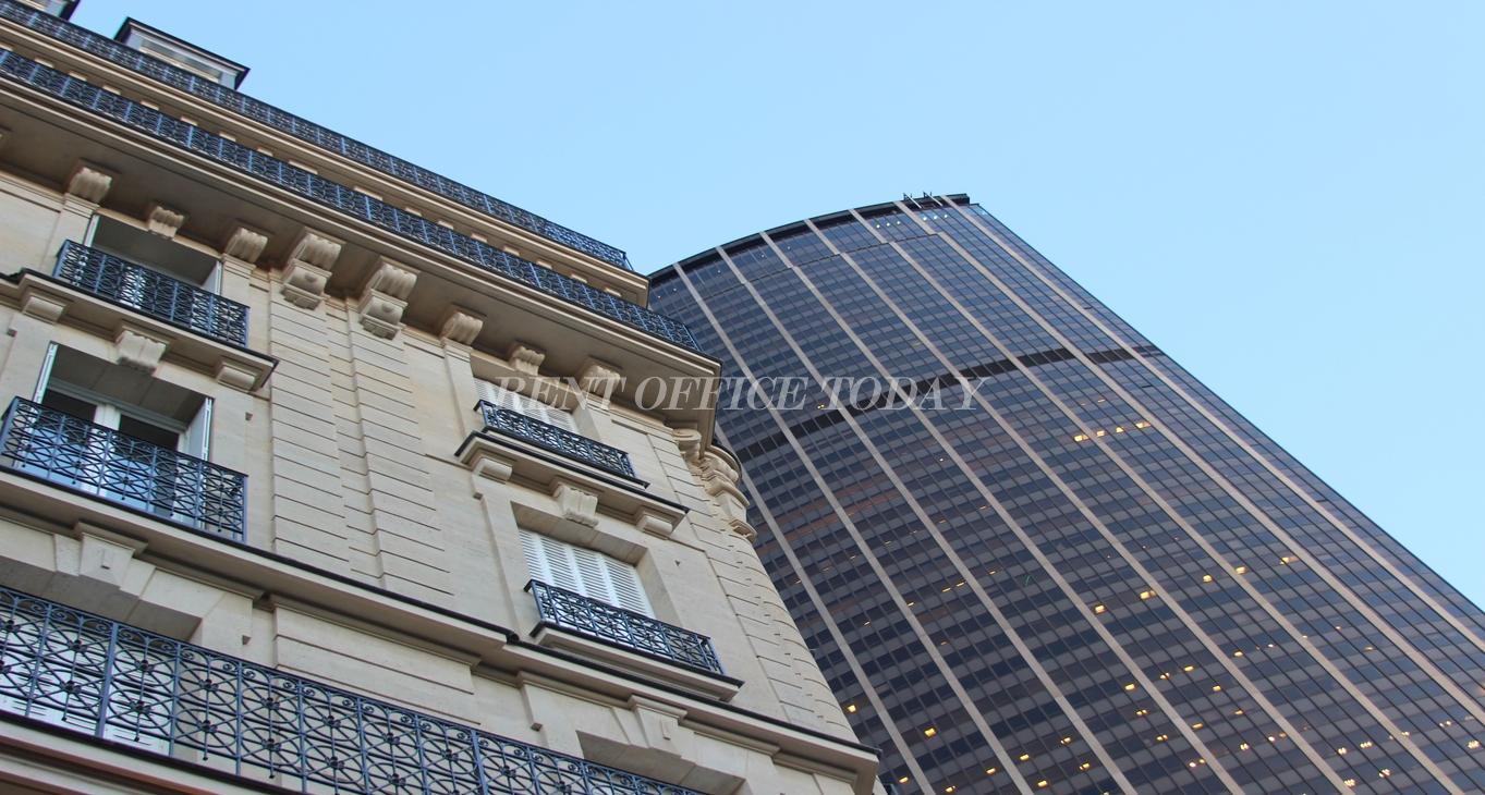 office rent tour montparnasse-4