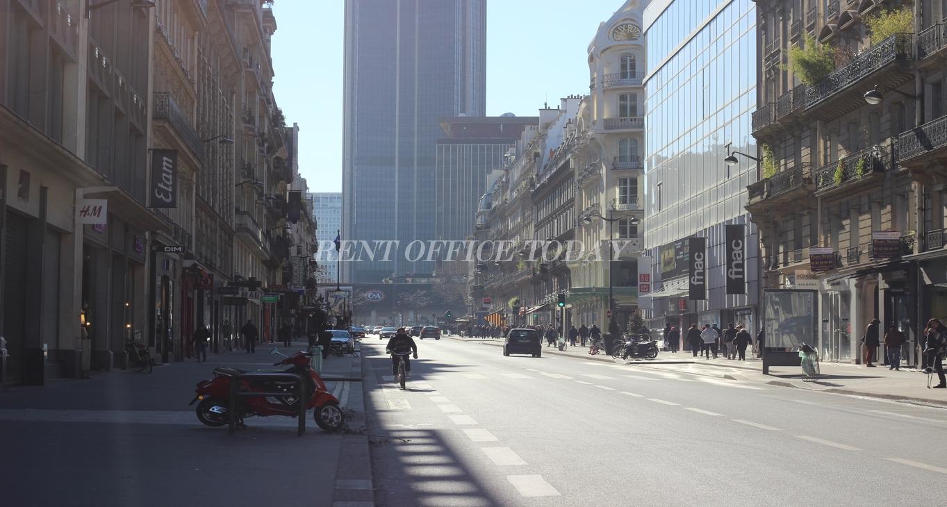 office rent tour montparnasse-7